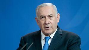 Netanyahu, Fransa ziyaretini yarıda kesti