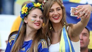 Ukrayna'da sağlık turizminde en popüler ülke Türkiye