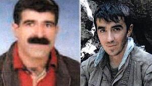 PKKya dev darbe Gavur Sülo yakalandı