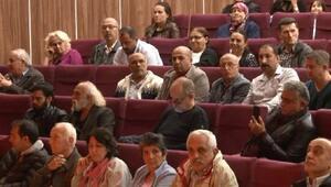 Sosyal Güvenlik Uzmanı Ali Tezel Kartallıların sorularını yanıtladı