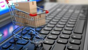 İnternetten güvenli alışverişin 10 altın kuralı