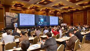 Ürolojik Cerrahi Kongresinde Türkiyede bir ilk: AGEP