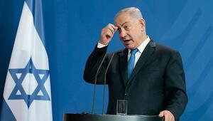 Washington Posttan İsraile Kaşıkçı eleştirisi