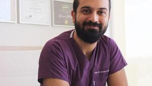 Lazer epilasyon doktor kontrolünde yapılmadığında kalıcı yanık izlerine neden olabilir
