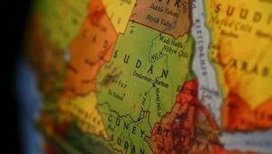 Sudan kara listeden çıkarılmak için ABD ile görüşmek istiyor