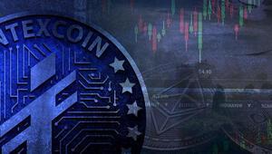 Kripto paraları 2019da neler bekliyor