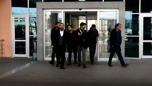 Atatürke hakaret eden üniversiteli kızın tutukluluğuna itiraz