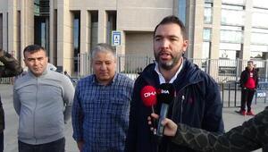 UBER Derneğinden Taksiciler Derneğine suç duyurusu