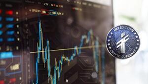 Intexcoin / Köse: Kripto paralarda güçlü değer artışı olacak
