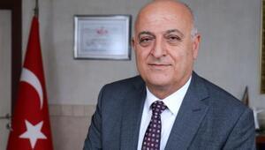 Başkan Kızıltan:  Yeni ekonomik çağ yeni bir KOSGEB bekliyor