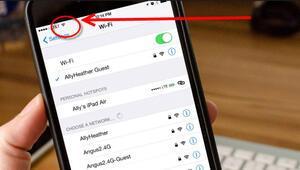 WiFi ile internete girenlere önemli uyarı