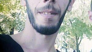 Sarayda bonzaiden öldü iddiası