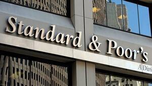 S&P, Arjantinin notunu düşürdü