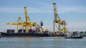 BAİB, 1,5 milyar dolarlık ihracat sınırını aştı