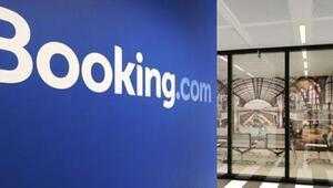Booking.com Türkiyede çözüm arayışında