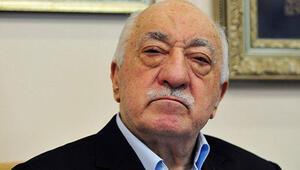 FETÖcü iş adamının gelini gözyaşlarına boğuldu: Fethullah Gülenden nefret ediyorum