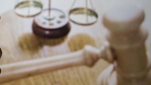 AB mahkemesinden lezzetin telif hakkı olmaz kararı