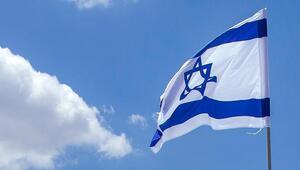 İsrailli yetkiliden ateşkesle ilgili açıklama