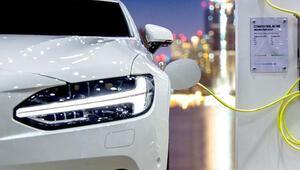 Elektrikli araç bataryası için 1 milyar euro bütçe ayırdı