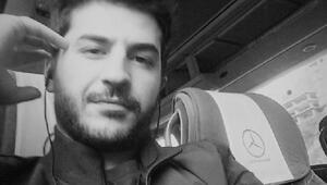 Genç anestezi teknisyeni çalıştığı hastanede ölü bulundu
