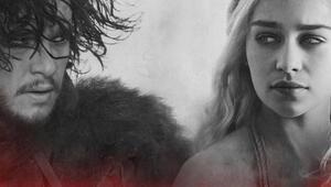 Game of Thrones 8. sezon ne zaman Tarih açıklandı