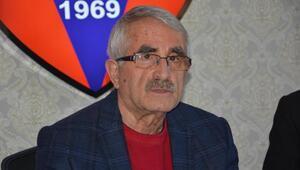 Kardemir Karabüksporun eski başkan ve yöneticilere para cezası