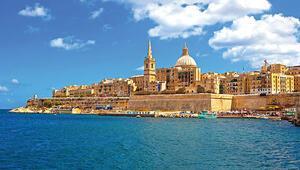 Afrika'ya Malta'dan ticaret köprüsü