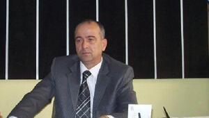 Hasanbeyli Belediye Başkanı Kocaya siyahlı saldırı: 3 yaralı