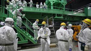 Acil uyarı: Bir milyon ton radyoaktif su