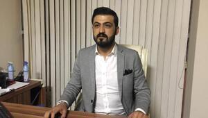 Hasanbeyli Belediye Başkanı Kocaya siyahlı saldırı: 3 yaralı (2)