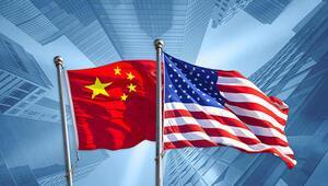 Çin: ABD ile ticaret savaşında kazanan taraf yok