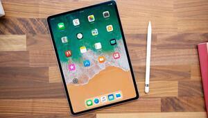Yeni iPad Pro Türkiyede satışa çıktı İşte özellikleri ve fiyatı