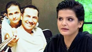 Ferhat Göçerden şaşırtan hamle Basın toplantısını iptal etti