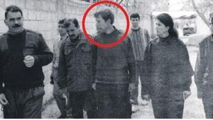 Öcalan'ın sağ kolunun nerede olduğu ortaya çıktı İltica için bekliyor