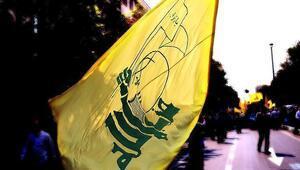 ABD, Hasan Nasrallahın oğlunu Küresel Teröristler listesine ekledi