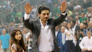 EuroLeaguede şike kavgası büyüyor: Terbiyesiz yalaka