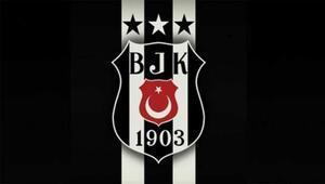 Beşiktaş tur için sahaya çıkıyor