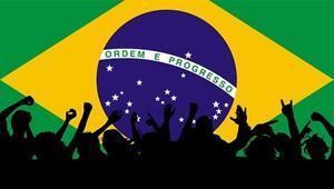 Brezilya Serie Adan iddaa bankosu burada İY1 - 1,60