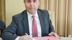 Kırşehir TSO Başkanı Ekicioğlu görevinden istifa etti