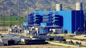 Aksa Enerji'den EPDK'ya kritik başvuru