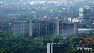 Bundesbank'tan büyüme riski uyarısı