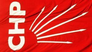 CHP'de 147 başkan adayı daha tamam