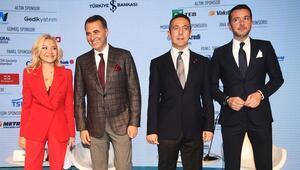Fikret Orman: Ben Beşiktaşı 450nin üzerinde mahkemeden aldım