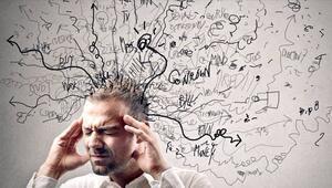 Anksiyete nedir Yaygın anksiyete bozukluğu hakkında bilgiler