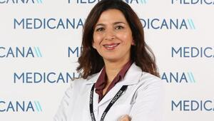 Dr. Gökpınar: Grip ve soğuk algınlığında antibiyotik kullanılmaz