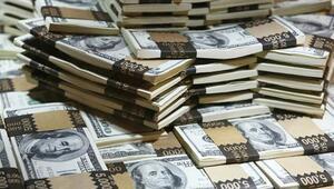 Merkez Bankası beklenti anketine göre yıl sonu dolar kuru 5.64 TL