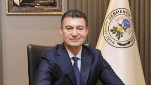 Manisa ve Aydında MHPnin Büyükşehir Belediye Başkan adayları açıklandı