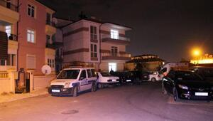AK Partili milletvekilinin amcası evinde ölü bulundu