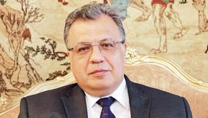Karlov iddianamesi: 1 numara Gülen