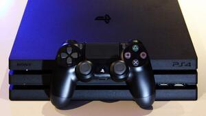 PlayStation 4 tarihinin en çok satan 5 oyunu açıklandı